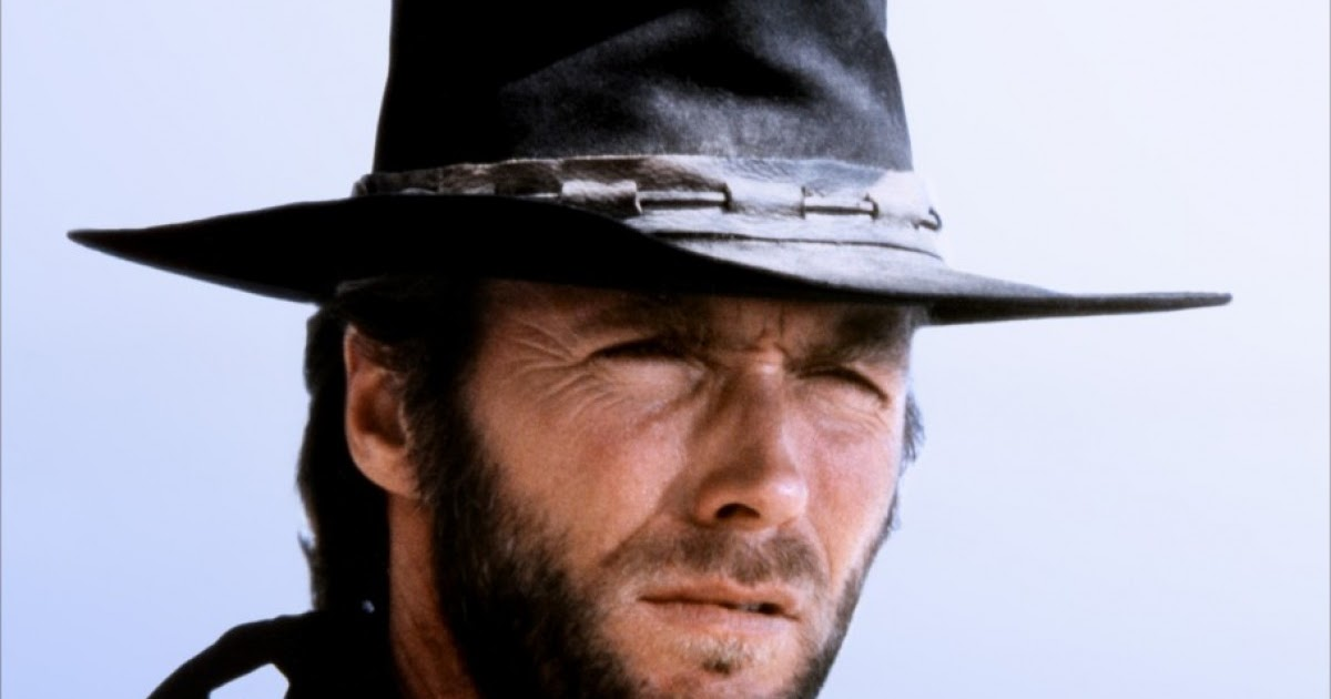Hollywood Quick Quotes: Clint Eastwood