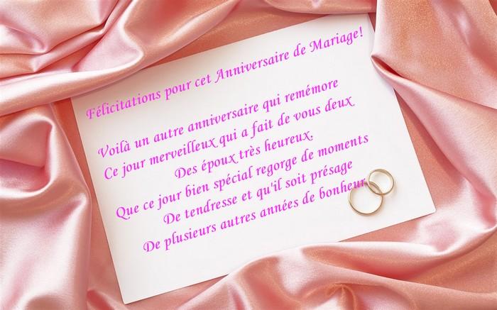 flicitation 50 ans de mariage rsultats daol image search - Texte Felicitations Mariage