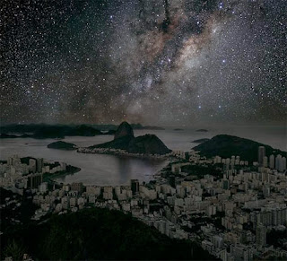 http://weburbanist.com/2014/01/17/darkened-cities-urban-skylines-minus-light-pollution/