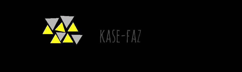 kase-faz