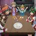 Yu-Gi-Oh! ARC-V - Episódio 57 Legendado