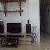 Hiện nay, tôi đang cần bán 1 căn nhà cấp 4. Địa chỉ cụ thể số nhà 51- đường Nam Hồng, trong ngõ 93 Hoàng Văn Thái- Thanh Xuân- Hà Nội.