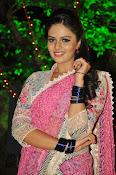 Sri Mukhi glamorous photos-thumbnail-20