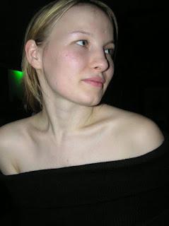 Twerking blondes - rs-P1010007-720608.JPG