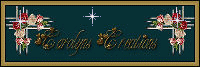 Chickensoup Digiscrap and Scrolling letters for PSP