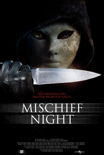 http://4.bp.blogspot.com/-C3CqlzFVysA/U4KCmdRpe5I/AAAAAAABT4A/-1sSBs9E9G0/s1600/Mischief+Night+Cover.jpeg