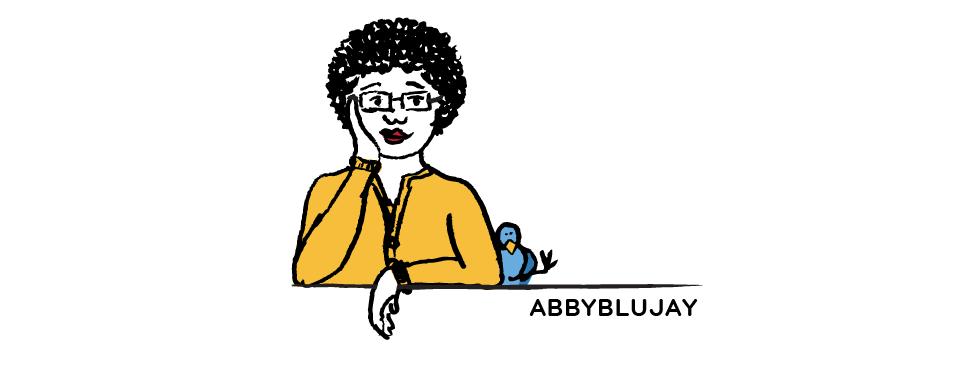 abbyblujay