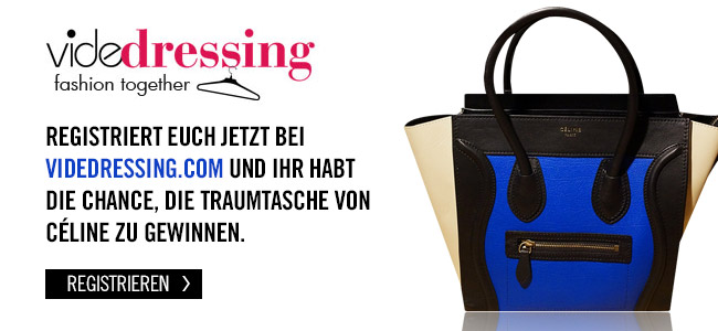 celine designer bag 35xc  celine micro luggage, celine micro bag, celine luggage small size, designer  bag giveaway