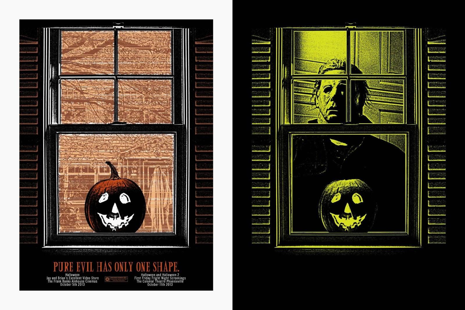 the horrors of halloween trick u0027r treat halloween and halloween