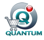 Quantum Inventory Control Management System