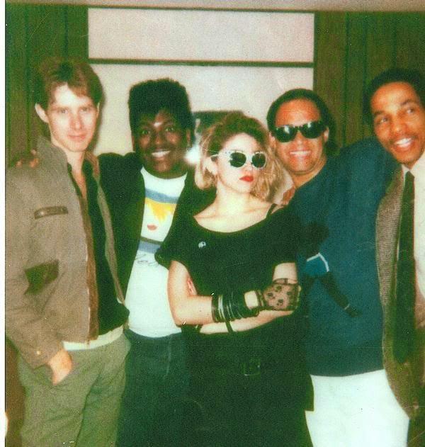 Madonna+1983.jpg