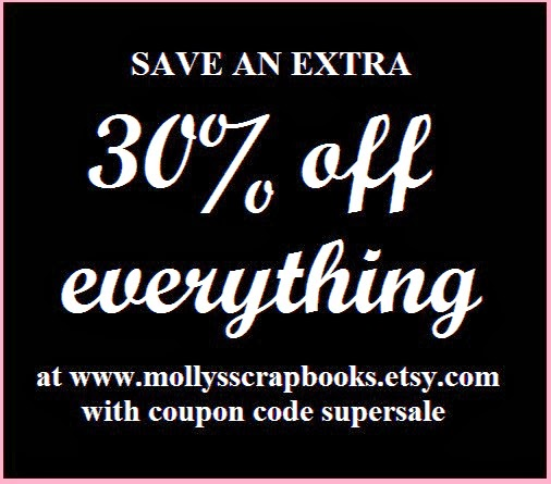 www.mollysscrapbooks.etsy.com