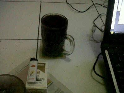 kopi panas, segelas kopi, pecinta kopi Indonesia