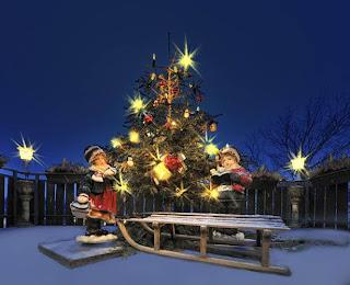 Weihnachtsgeschenke Ideen, Weihnachtsgeschenk Idee
