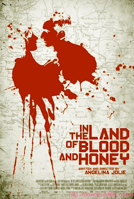 In the Land of Blood and Honey kostenlos anschauen