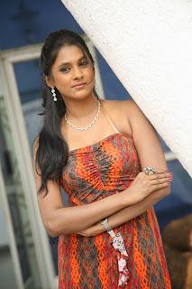 Puvisha-Manoharan