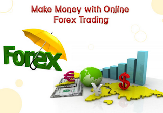 Why is FOREX trading so popular?