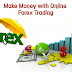 How To  Start Trading The Forex Market?