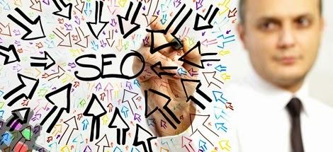SEO for Websites