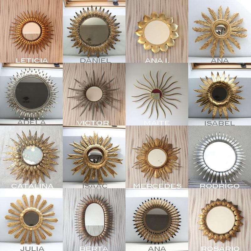 Vintage chic blog decoraci n vintage diy ideas para decorar tu casa gracias y nos vemos - Los mejores blogs de decoracion ...