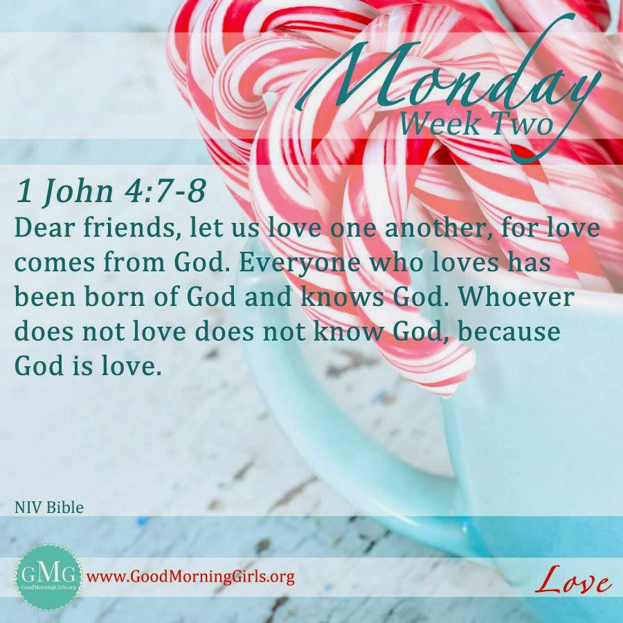 Selfless Love Quotes Living For God Advent Day 9 God Is Love