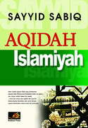beli buku dakwah islam diskon aqidah islamiyah sayyid sabiq rumah buku iqro toko buku online