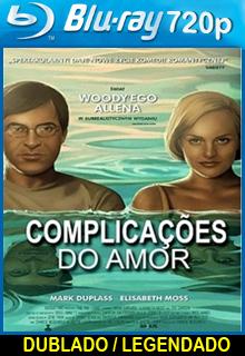 Assistir Complicações do Amor Dublado ou Legendado 2015