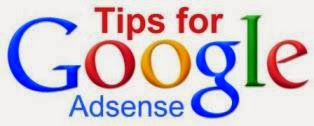 Why Need to Verify Google Adsense PIN