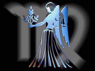 Info Ramalan Zodiak Virgo 20,21,22,23,24,24,25,26 Mei 2013