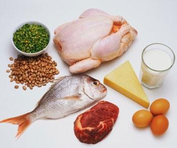 Bệnh viêm gan c nên ăn gì tốt