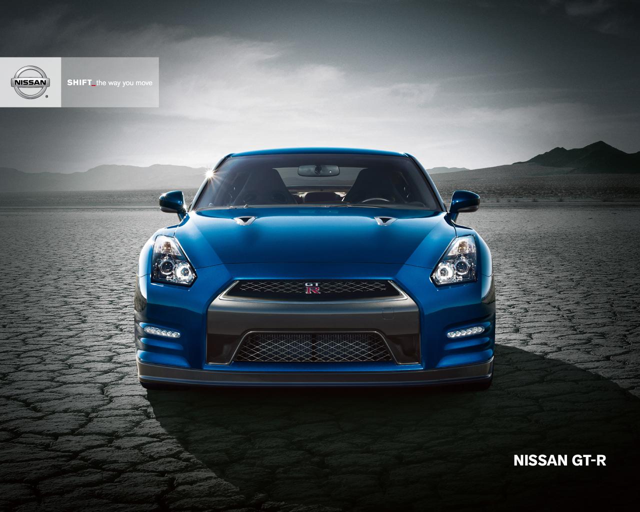 http://4.bp.blogspot.com/-C3XZgzMyvGE/UEBuSIFFAXI/AAAAAAAAC4w/LFJu3kelMfk/s1600/Nissan+GTR+Sports+Super+Car++Exterior+Blue+front++view+653.jpg