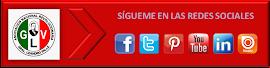 NUESTROS OTROS SITIOS WEB