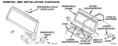 1999 jeep wrangler tj wiring diagram 1999 image jeep tj exhaust system diagram jeep image about wiring on 1999 jeep wrangler tj wiring