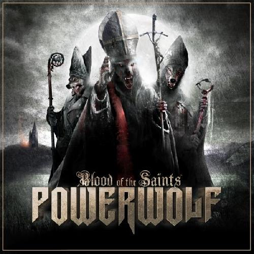 Powerwolf+-+Blood+Of+The+Saints+%2528The+Troopers+Of+Metal%2529.jpg
