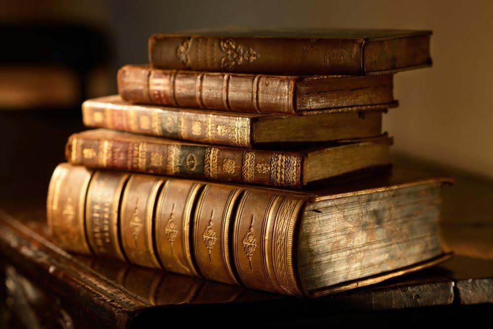 Δανειστική βιβλιοθήκη στον Ιερό μας Ναό