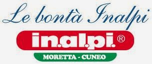 Inalpi