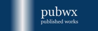 pubwx | pubwx.org