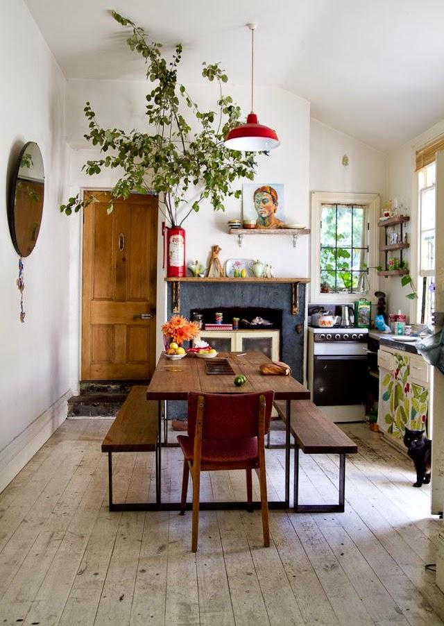 Uma-cozinha-colorida-e-feliz
