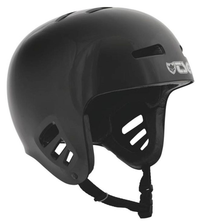 Casco TSG Dawn $180.000