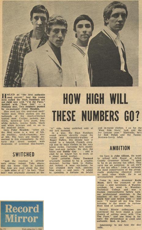 RECORTES DE PRENSA - Página 2 WHO_HIGH_NUMBERS