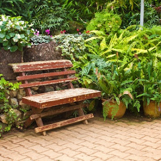 comprar online herramientas para jardin
