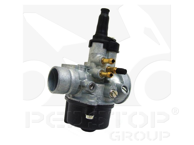 adrenalin scooter performance parts genuine dell 39 orto carburettors for scooters. Black Bedroom Furniture Sets. Home Design Ideas