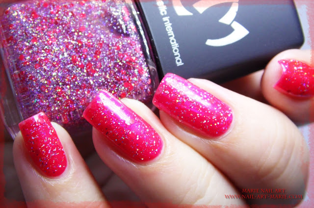 LM Cosmetic Prestige5