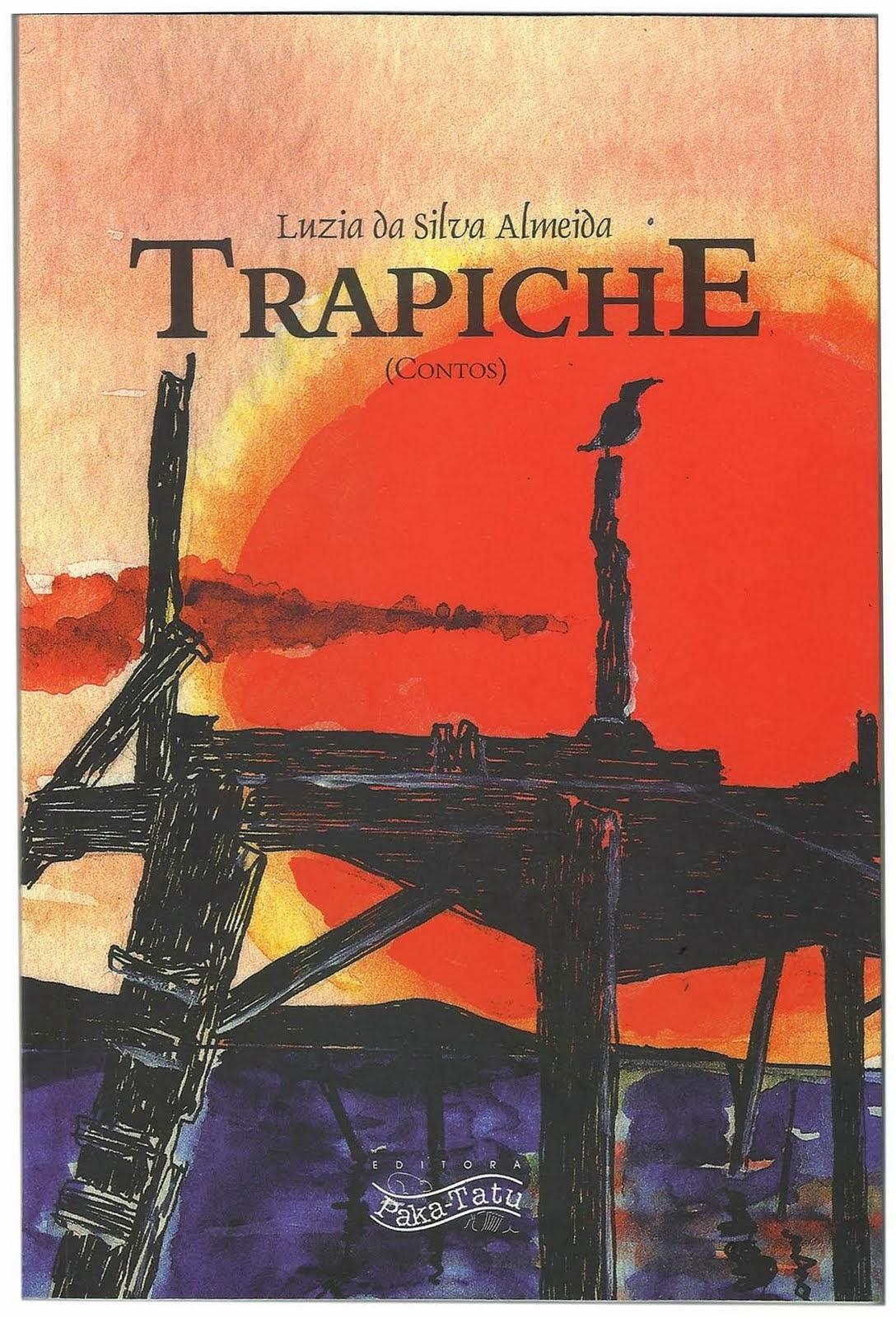 Trapiche - 2011