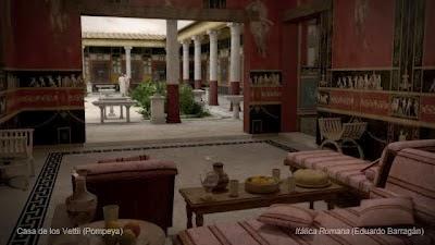 http://italicaromana.blogspot.com.es/