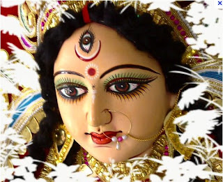 Navratri Special Mp3 Songs Download
