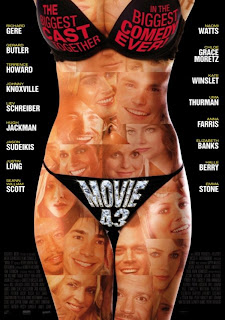 movie43 Download   Para Maiores (2013)