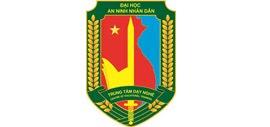 Trung tâm An Ninh | Đào tạo và sát hạch lái xe ôtô