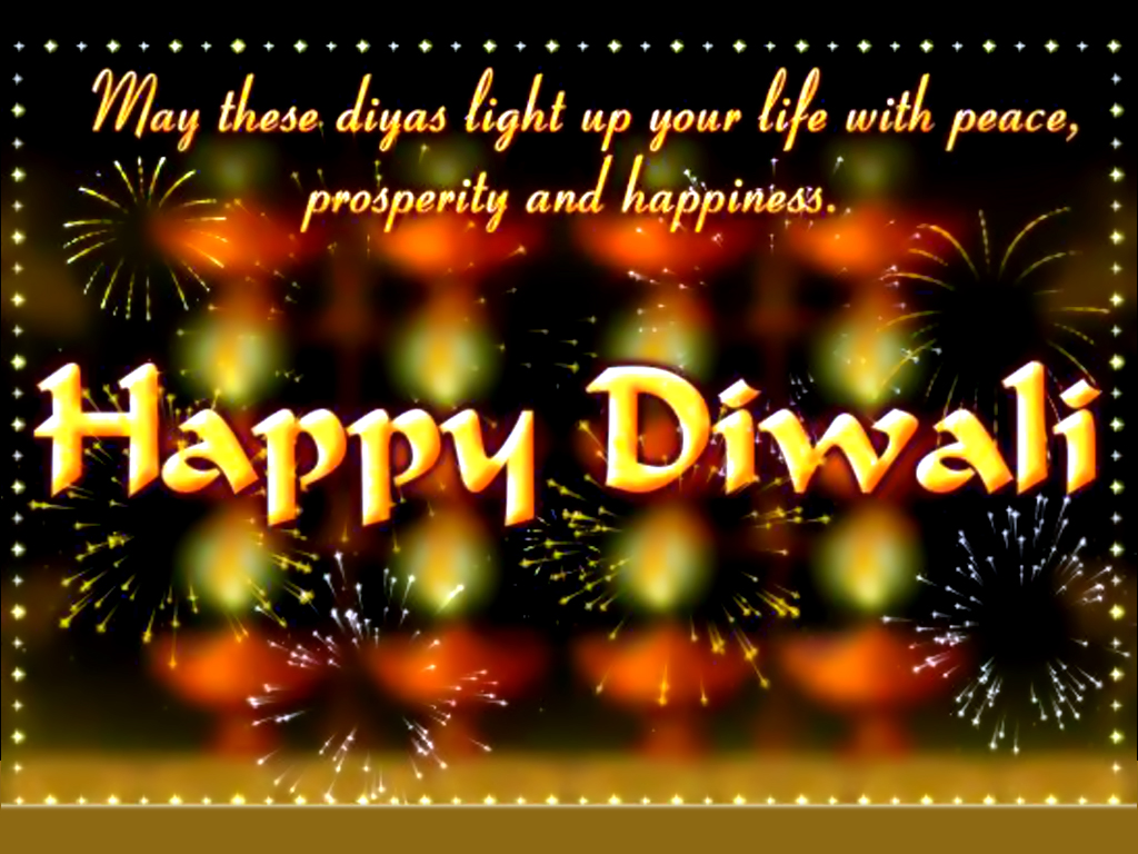 Diwali Greetings: Diwali wishes - Have a Fabulous Diwali