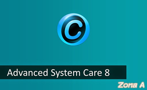 Descargar Advanced System Care 8